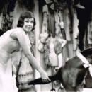 Fade Out – Fade In 1964 Broadway Musical Starring Carol Burnett - 400 x 281