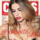 Stephanie Cayo - 454 x 611
