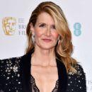 Laura Dern – 2020 EE British Academy Film Awards Nominees Party In London