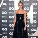 Emma Willis – GQ Men Of The Year Awards 2019 in London - 454 x 669
