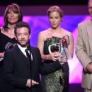 The 7th Annual TV Land Awards