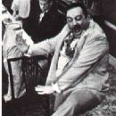 Take Me Along 1959 Broadway Musical Starring Jackie Gleason - 333 x 500