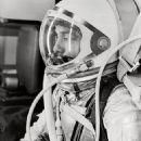 Alan Shepard - 454 x 565