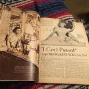 Margaret Sullavan - Movie Classic Magazine Pictorial [United States] (October 1935) - 454 x 605
