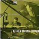 Malcolm Lockyer