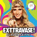 Claudia Leitte - Exttravase! (Ao Vivo)