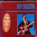 For The Lonely: A Roy Orbison Anthology, 1956-1965