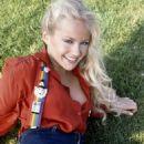 Charlene Tilton - Dallas - 454 x 679