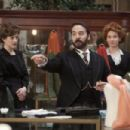 Mr Selfridge (2013) - 454 x 303