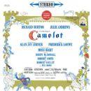 Camelot (musical) - 454 x 454