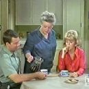Mayberry R.F.D - 400 x 298