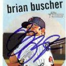 Brian Buscher - 209 x 300