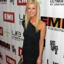 Tara Reid - EMI Post-Grammy After Party on Feb. 13 2011