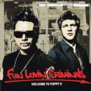 Fun Lovin Criminals - Welcome to Poppy's