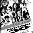 Motown 30: What's Goin' On!