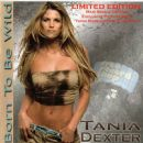 Born To Be Wild (Limited Edition) - Tanja Dexters - Tanja Dexters
