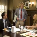Carl (Matt Dillon), Randy Dupree (Owen Wilson) and Molly (Kate Hudson) in Universal Pictures', You, Me and Dupree - 2006
