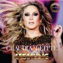 Claudia Leitte - AxeMusic (Ao Vivo)