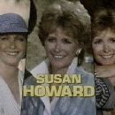 Susan Howard - 240 x 240
