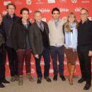 Sundance Film Festival 2014 - Premieres