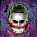 Suicide Squad (2016) - 454 x 550