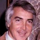 Barry Comden
