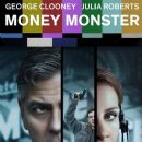 Money Monster (2016) - 387 x 580