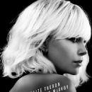 Atomic Blonde (2017) - 454 x 719