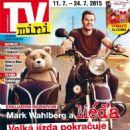 Mark Wahlberg - 454 x 539