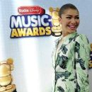 Zendaya - Radio Disney Music Awards