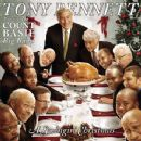 A Swingin' Christmas Featuring The Count Basie Big Band