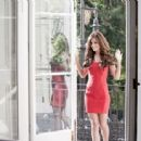 Cheryl Cole for L'Oréal Paris 2013 Behind The Scenes