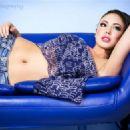 Christina Ashleigh - 454 x 324