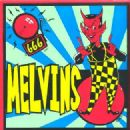 The Melvins Album - Hooch