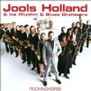 Jools Holland - Rockinghorse