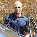 Jason Statham- May 29, 2016-Grab Lunch in Malibu - 454 x 568