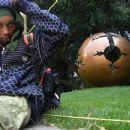 Del tha Funkee Homosapien - 454 x 340