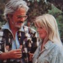 John Derek and Bo Derek - 454 x 570