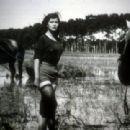 Silvana Mangano - 454 x 311