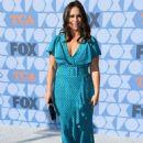 Jennifer Love Hewitt – Fox Summer TCA All-star Party in Beverly Hills - 454 x 649
