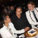 Janet Jackson and Wissam Al Mana - 454 x 357