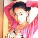 Hinano Yoshikawa - 454 x 449