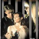 Alexandra Paul in Revenge a.k.a. Fallen Angel - 454 x 681