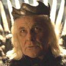 Aerys Targaryen