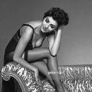 Gina Bellman - 454 x 568