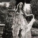 Priscilla Presley - 454 x 570