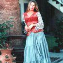 Kim Basinger - 454 x 568