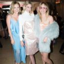 Suki Waterhouse – 'Pop and Suki Collection 2' Event in Los Angeles