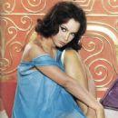 Mary Ann Mobley - 454 x 531