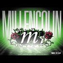 Millencolin Album - No Cigar